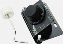 Roland KD-7 elektromos lábdob ütőfelület (lábgép nélkül)