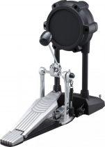 Roland KD-9 elektromos lábdob ütőfelület (lábgép nélkül)