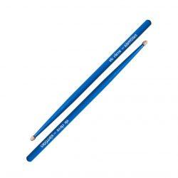 Vic Firth American Classic Kidsticks kék dobverő
