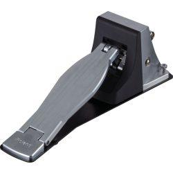 Roland KT-10 elektromos lábdob kontroller