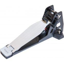 Roland KT-9 elektromos lábdob kontroller