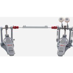 Ludwig Atlas Pro dupla lábgép, LAP15FPR