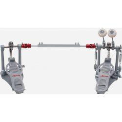 Ludwig Atlas Pro dupla lábgép LAP15FPR