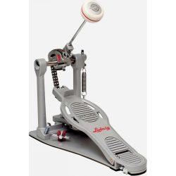 Ludwig  Atlas Pro szimpla lábgép LAP15FP