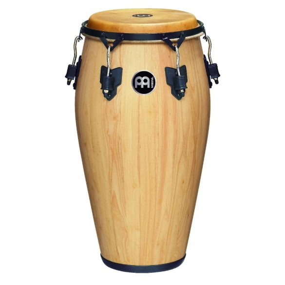 "Meinl artist series 11 3/4"" conga, natural"