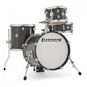 "Ludwig Breakbeats Shell Pack LC179X023  (16-10-13-14S"" )"
