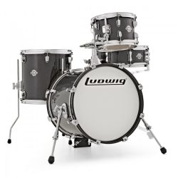 """Ludwig Breakbeats Shell Pack (16-10-13-14S"""" ) LC179X023  (16-10-13-14S"""" )"""