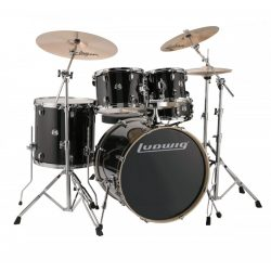Ludwig Element Evolution Drive Set, LCEE22016