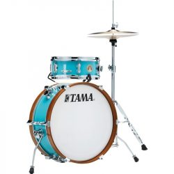 Tama Club-Jam Mini Shell pack LJK28S