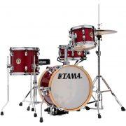 "Tama Club-Jam Flyer Shell-Pack ( 14-8-10-10"" ) LJK44S-CPM"
