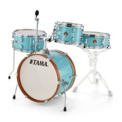 Tama Club Jam Shell pack LJK48S-AQB