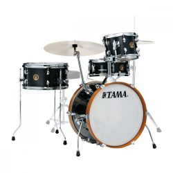 Tama Club Jam Shell pack LJK48S-CCM