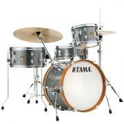 Tama Club Jam Shell pack LJK48S-GXS