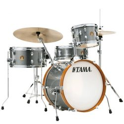 Tama Club Jam Shell pack LJK48S-GXS