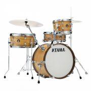 Tama Club Jam Shell pack LJL48S-SBO