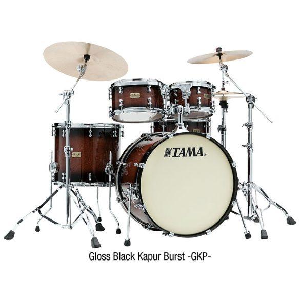 """Tama S.L.P. Dynamic Kapur Shell Pack ( 22-10-12-16"""" ) LKP42HTS-GKP"""
