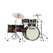 """Tama S.L.P. Dynamic Kapur Shell Pack ( 22-10-12-14-16"""" ) LKP52HTS-GKP"""