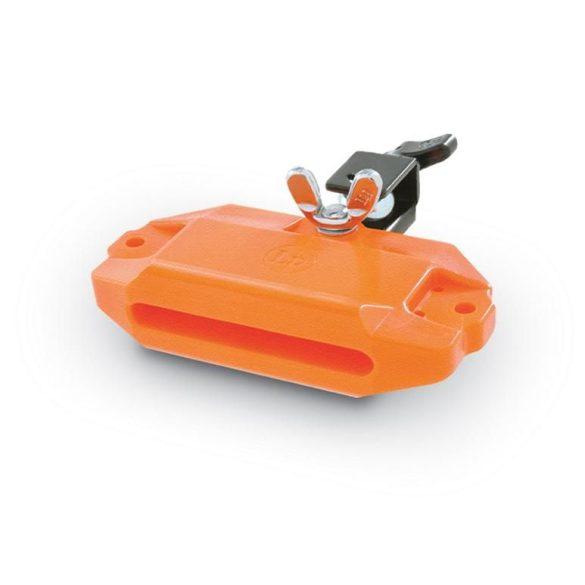 LP Piccolo Jam Block Orange  LP1204