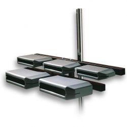 LP Granite Blocks  LP1210  LP860480