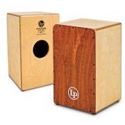 LP cajon Americana Series Groove Cajon LP1427  LP819100