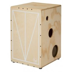 LP Cajon Americana MT BOX  LP1443  LP819090