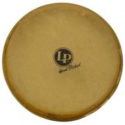 LP Bongo Head Rawhide LP263A
