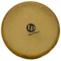LP Bongo Head Rawhide LP264A