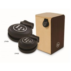 LP Cajon Castanet Large LP434
