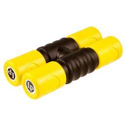 LP Twist Shaker - Soft/Yellow LP441T-S   LP862505