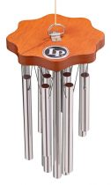 LP Small Cluster Chimes, 12 Bars