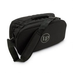 LP Bongo bag LP532-BK
