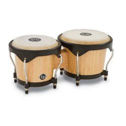 LP City series Bongo LP601NY-AW  LP810200