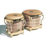LP Galaxy Giovanni bongo, LP793X   LP815002