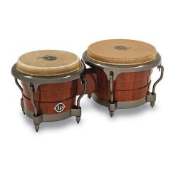 LP LATIN PERCUSSION BONGO DURIAN LP201AX-D
