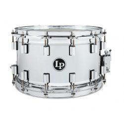 """Latin Percussion Banda pergődob  ( 14 x 8,5"""" ) LP8514BS-SS"""