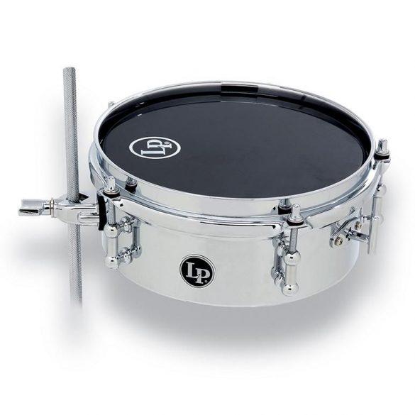 "LP 8"" Micro Snare LP848-SN"