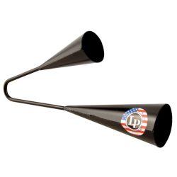 LP Agogo Bell, Standard  LP231A