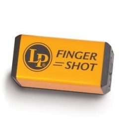 LP Finger Shots Shaker LP442F