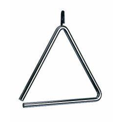 """LP Aspire Triangle  6""""  LPA121  LP861100"""