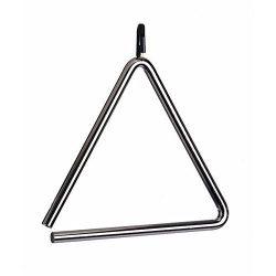 """LP Aspire Triangle  8""""  LPA122  LP861102"""