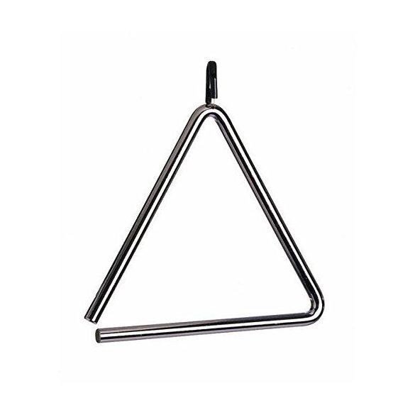 "LP Aspire Triangle, 8""  LPA122"