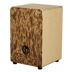 LP Aspire Accents Havana Cafe Cajon LPA1332-HC  LP819038