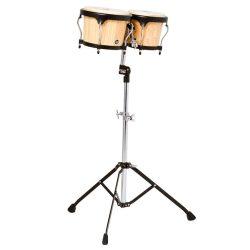 LP ASpire Strap-Lock bongo állvány, LPA245  LP870500