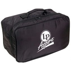 LP Aspire Bongo bag LPA291