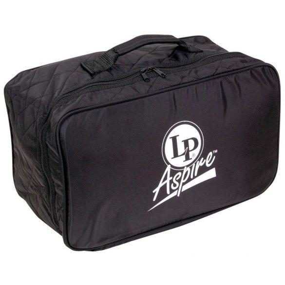 LP Aspire Bongo bag LPA291