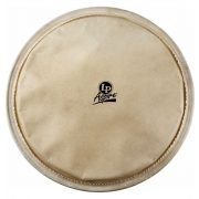 LP Djembe Head 12 1/2  LPA630A