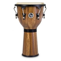 LP Aspire Accents djembe, LPA632-SW   LP817010