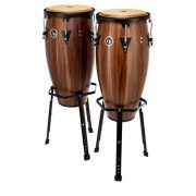 "LP Aspire 10"" & 11"" conga set LPA646B-SW LP801500"