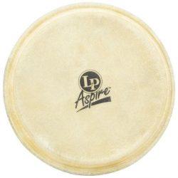 LP Aspire bongó bőr LPA663A