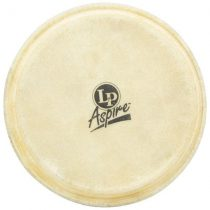 LP Aspire bongóbőr LPA663B
